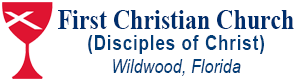 First Christian Church - Disciples at Wildwood